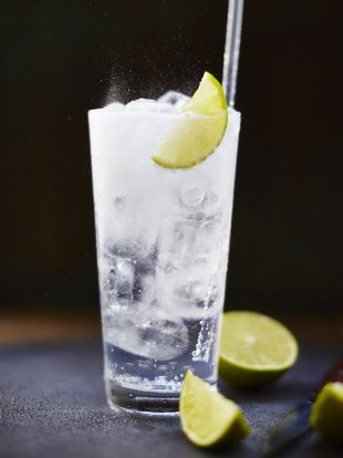 Ultimate G&T