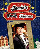 Jamie's Family Christmas