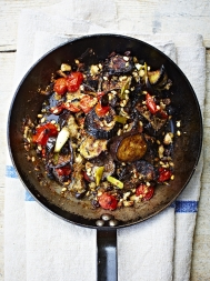 recipe: briam recipe jamie oliver [19]