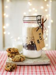 DIY cookie jars