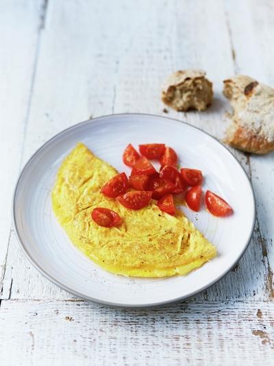 Money Saving Recipes Family Basics Jamie Oliver
